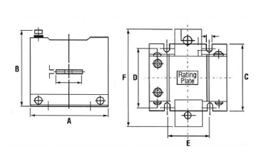 Wiring Diagrams For Transfer Switches